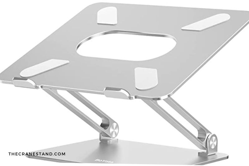 Boyata Laptop Stand (3)