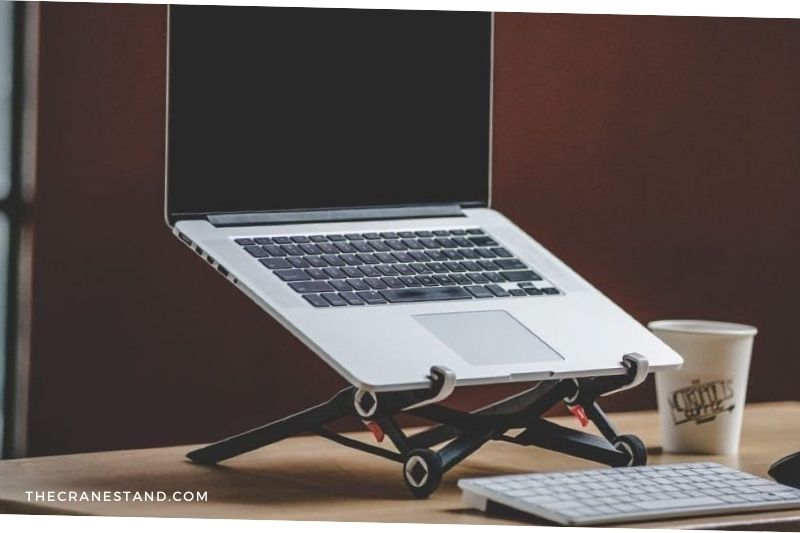 FAQs about Laptop Stands