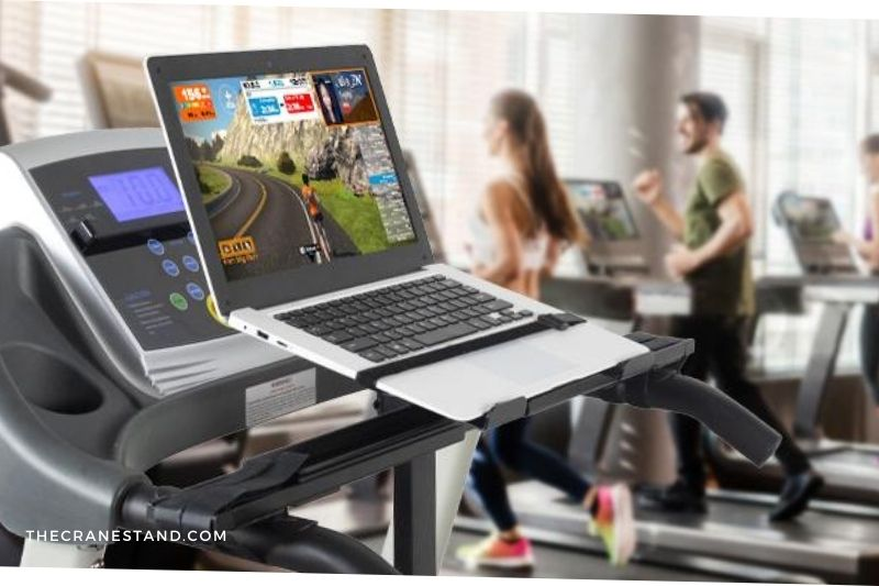 Things to Consider Before Buying Treadmill Laptop Stands(1)