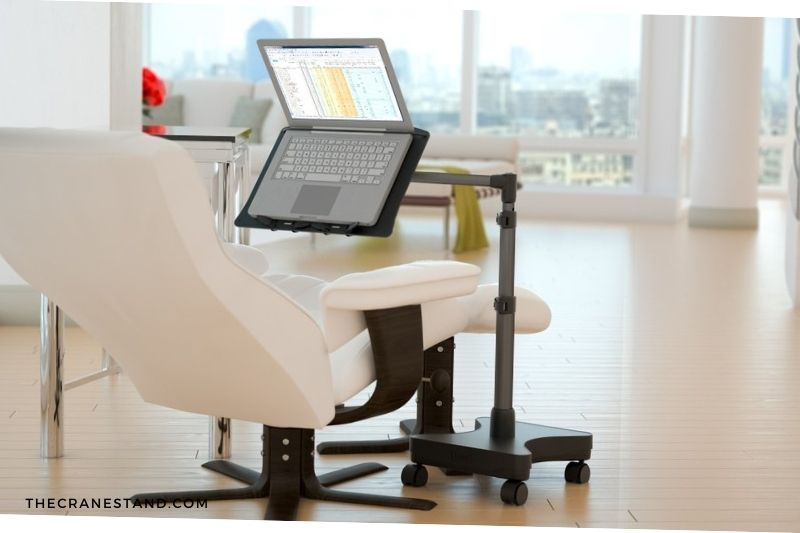 Top Rated Best Rolling Laptop Carts Brands (1)