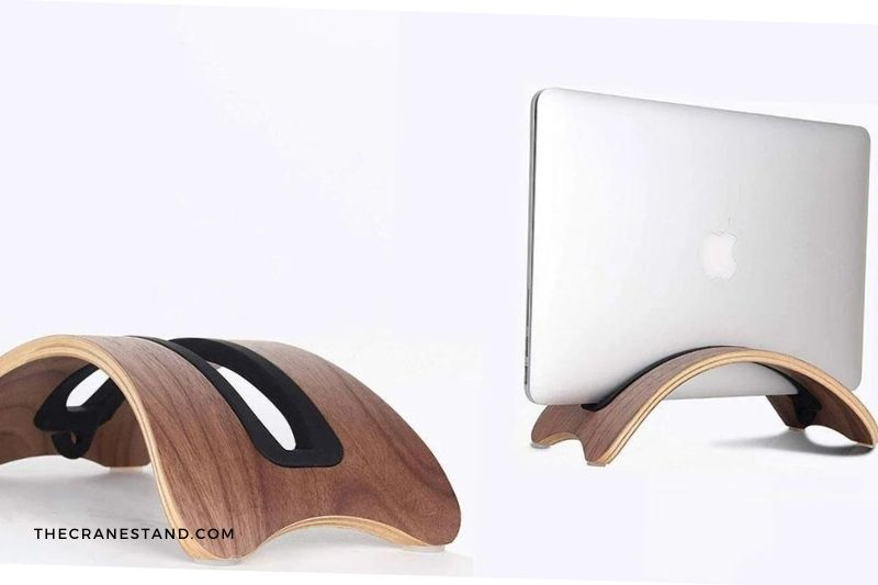Top Rated Best Stands For Apple Laptops