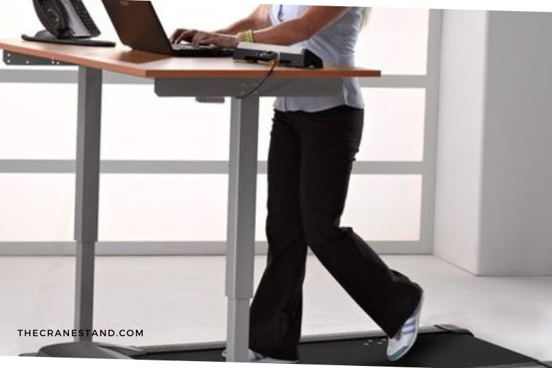 Top Rated Best Treadmill Laptop Holder (1)