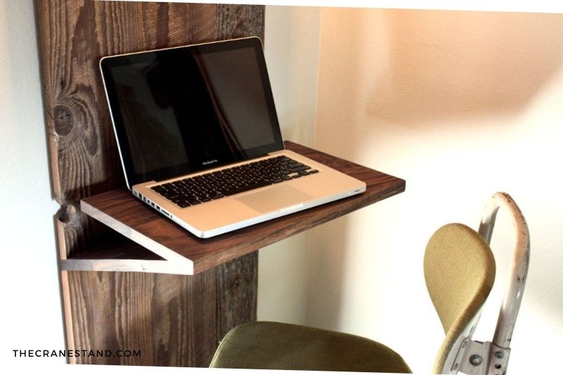 What To Look For in a Wall Mount Laptop Holder (1)
